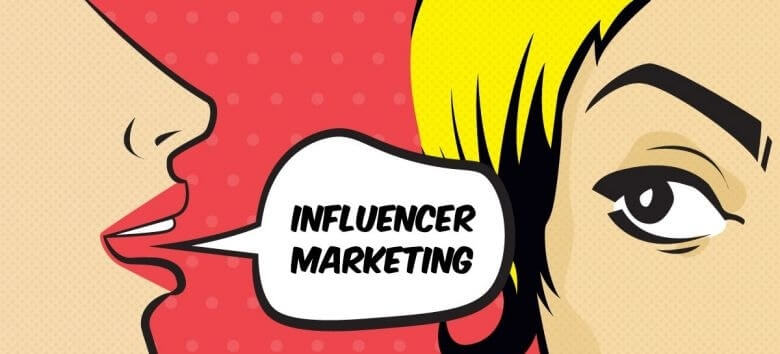Influencer Marketing Hamburg