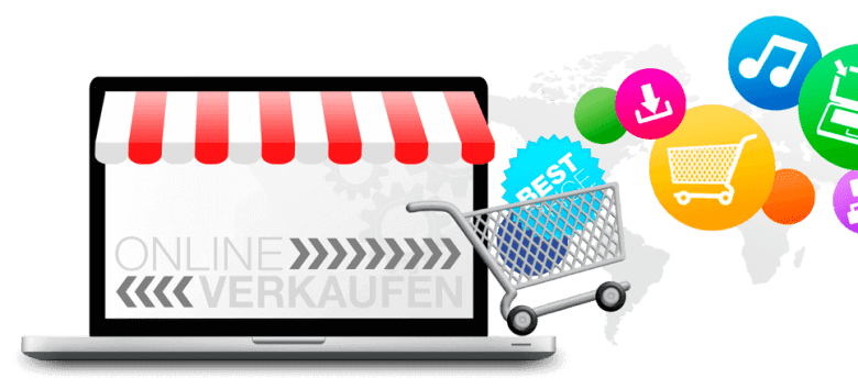 Onlineshop Marketing Hamburg