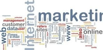 Website Internet Marketing