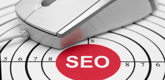 Search Engine Optimization und Marketing