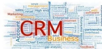 Online CRM: Customer Relation Management