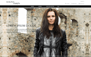 Lederwaren Onlineshop Reborn-Fashion.de